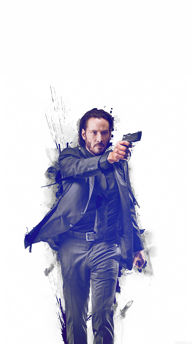 iPhone6papers.co-Apple-iPhone-6-iphone6-plus-wallpaper-hc87-john-wick-movie-poster-art-actor