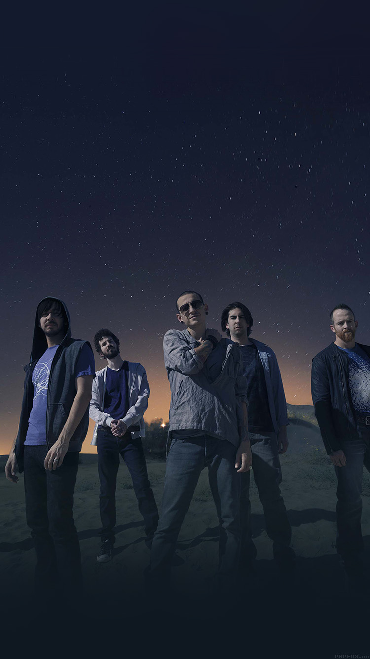 iPhone6papers.co-Apple-iPhone-6-iphone6-plus-wallpaper-hc88-linkin-park-space-music-stars-celebrity
