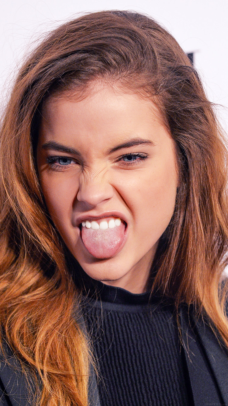 iPhone6papers.co-Apple-iPhone-6-iphone6-plus-wallpaper-hc89-barbara-palvin-smile-sexy-star-model