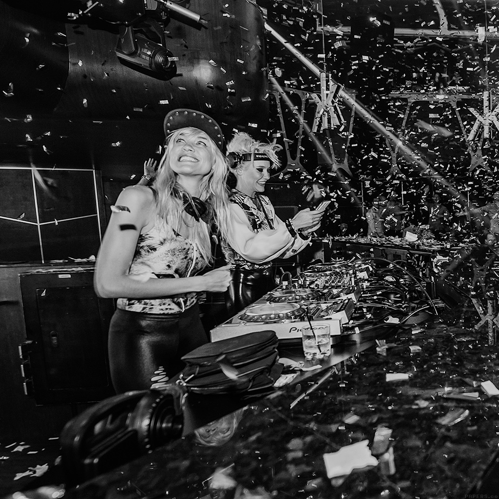 android-wallpaper-hc92-nervo-hakkasan-night-club-music-dj-live-wallpaper