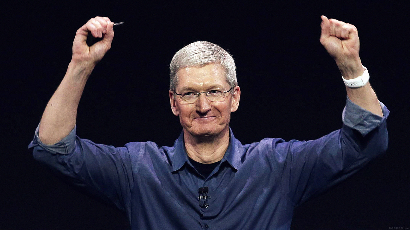 iPapers.co-Apple-iPhone-iPad-Macbook-iMac-wallpaper-hc93-apple-ceo-tim-cook-proud-wallpaper