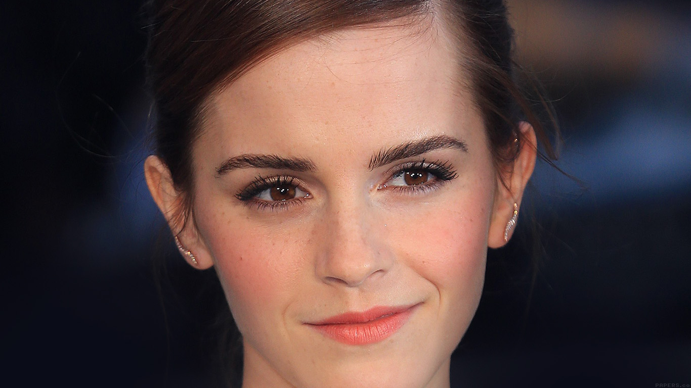 iPapers.co-Apple-iPhone-iPad-Macbook-iMac-wallpaper-hc94-emma-watson-smile-face-sexy-actress-wallpaper