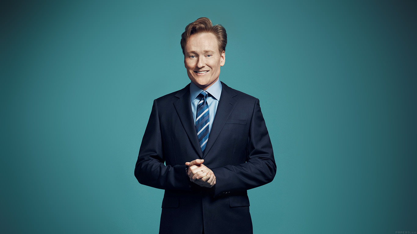 iPapers.co-Apple-iPhone-iPad-Macbook-iMac-wallpaper-hc98-conan-o-brien-host-sexy-celebrity-wallpaper