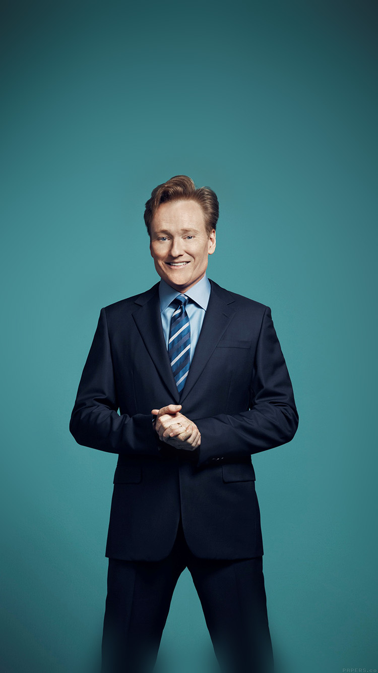 iPhone6papers.co-Apple-iPhone-6-iphone6-plus-wallpaper-hc98-conan-o-brien-host-sexy-celebrity