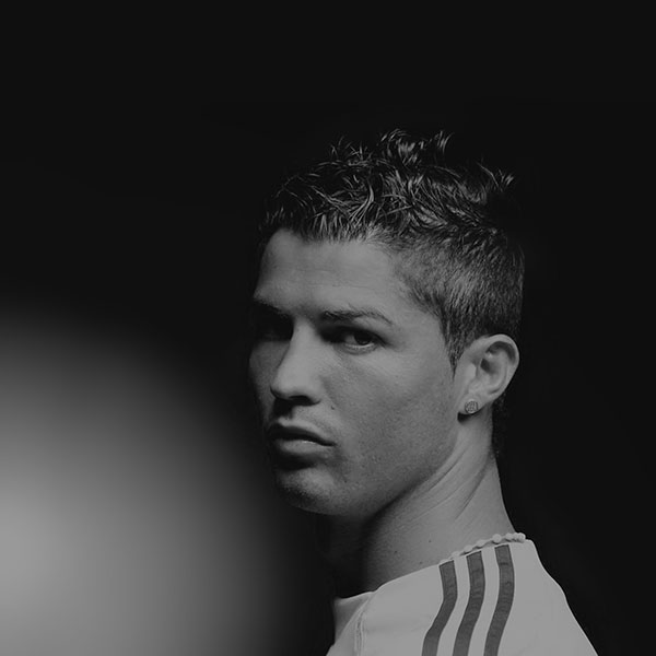iPapers.co-Apple-iPhone-iPad-Macbook-iMac-wallpaper-hd00-christiano-ronaldo-bw-hot-sports-soccer-wallpaper