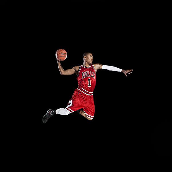 iPapers.co-Apple-iPhone-iPad-Macbook-iMac-wallpaper-hd02-chicago-bulls-derrick-rose-dark-sports-wallpaper