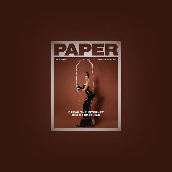iPapers.co-Apple-iPhone-iPad-Macbook-iMac-wallpaper-hd04-kim-kardashian-paper-art-nude-sexy-wallpaper