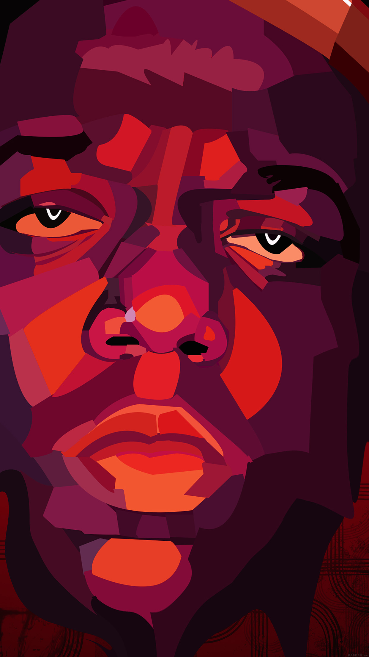 notorious big ipad wallpaper
