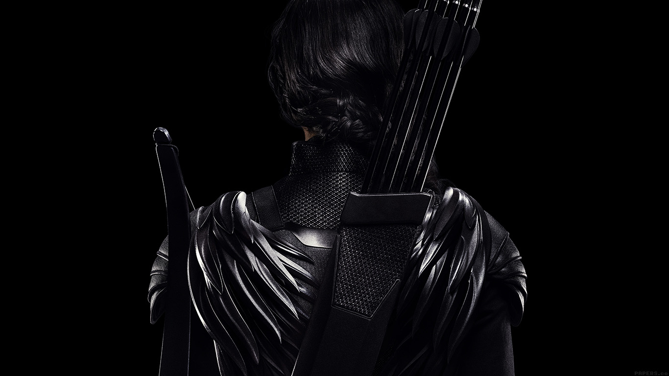 iPapers.co-Apple-iPhone-iPad-Macbook-iMac-wallpaper-hd19-mockingjay-hunger-game-dark-wallpaper