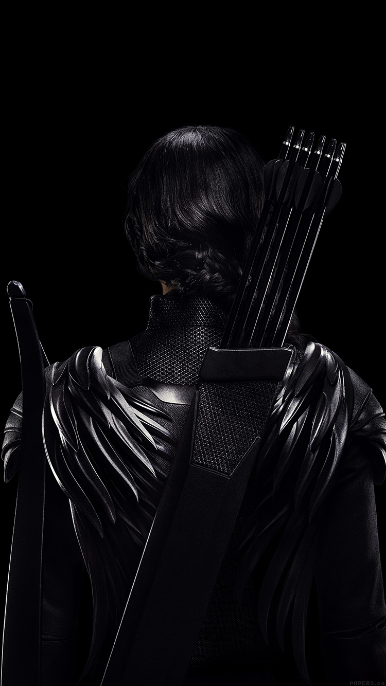 iPhone6papers.co-Apple-iPhone-6-iphone6-plus-wallpaper-hd19-mockingjay-hunger-game-dark