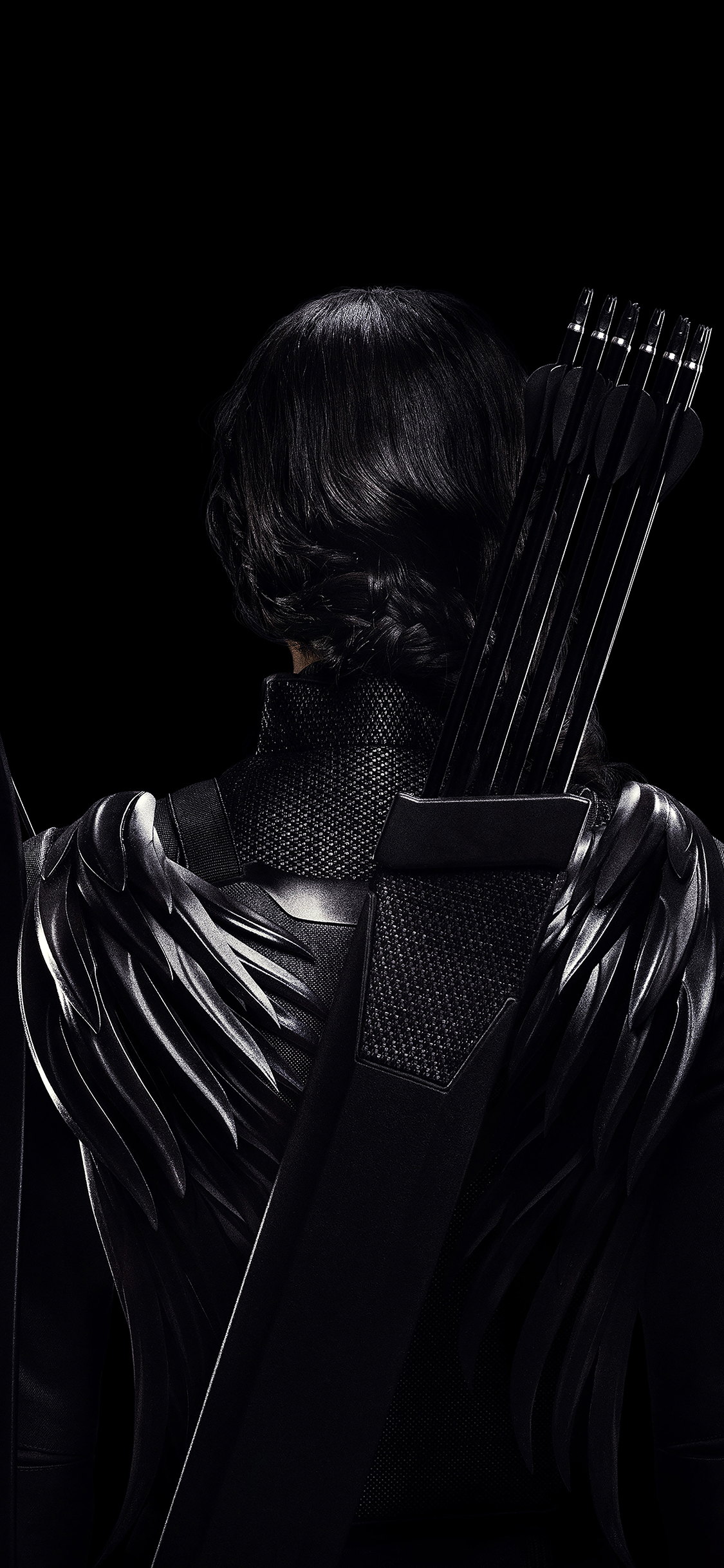 iPhoneXpapers.com-Apple-iPhone-wallpaper-hd19-mockingjay-hunger-game-dark