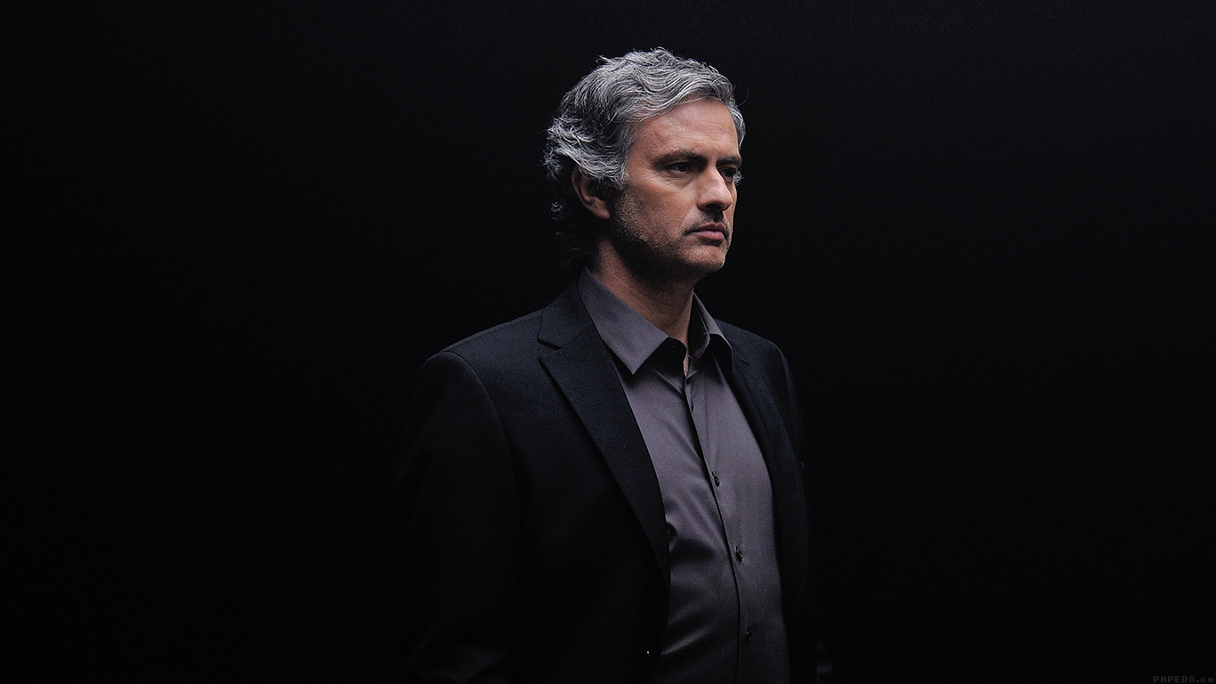 iPapers.co-Apple-iPhone-iPad-Macbook-iMac-wallpaper-hd21-jose-mourinho-chelsea-coach-sports-soccer-wallpaper