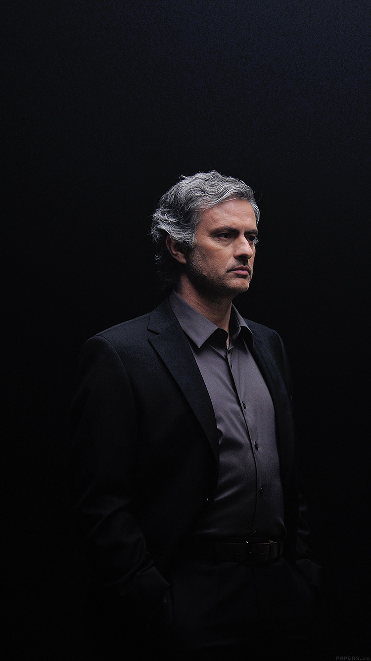 iPhone6papers.co-Apple-iPhone-6-iphone6-plus-wallpaper-hd21-jose-mourinho-chelsea-coach-sports-soccer