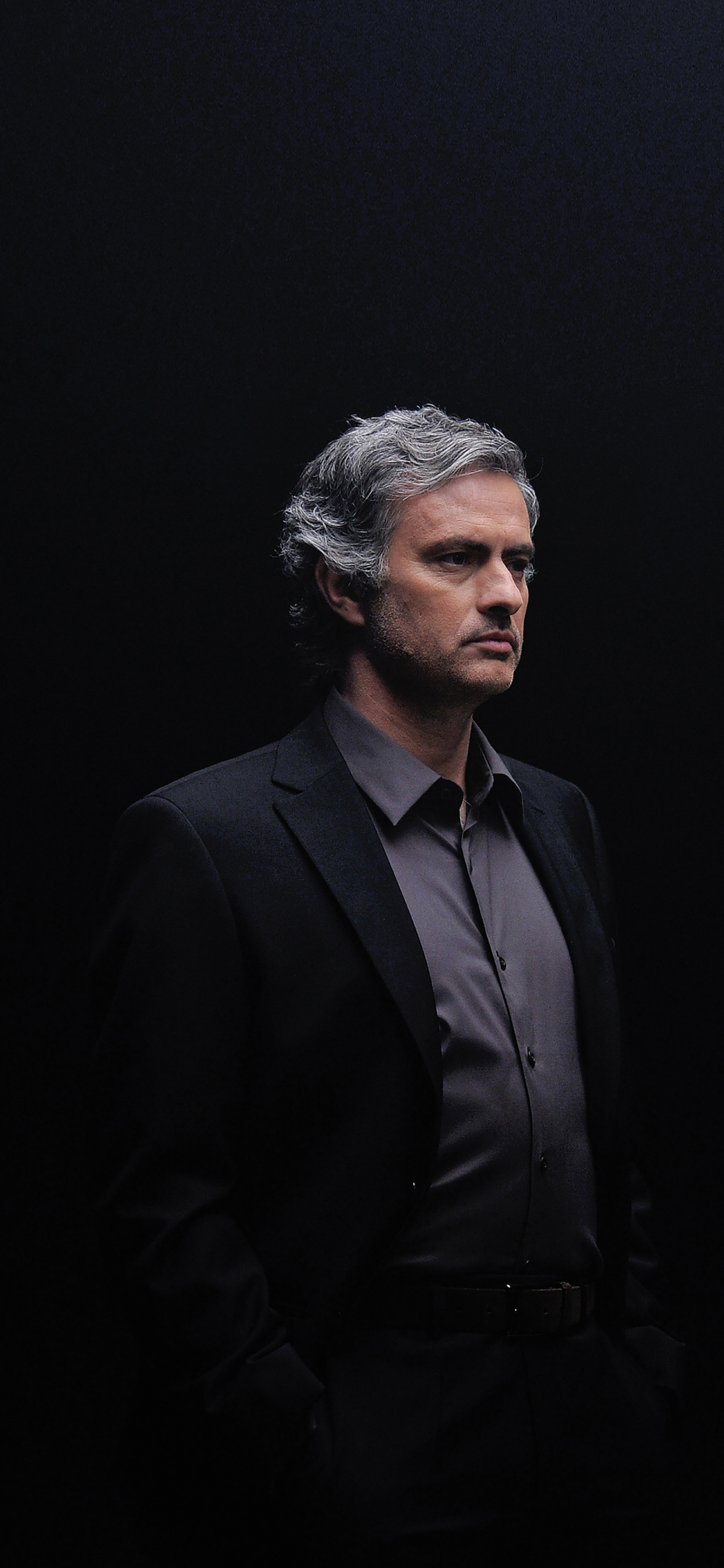 iPhoneXpapers.com-Apple-iPhone-wallpaper-hd21-jose-mourinho-chelsea-coach-sports-soccer