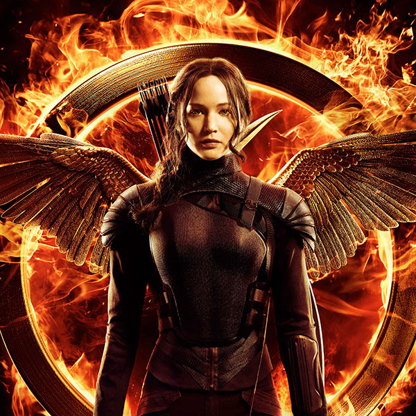 iPapers.co-Apple-iPhone-iPad-Macbook-iMac-wallpaper-hd25-the-hunger-games-mockingjay-part-three-wallpaper