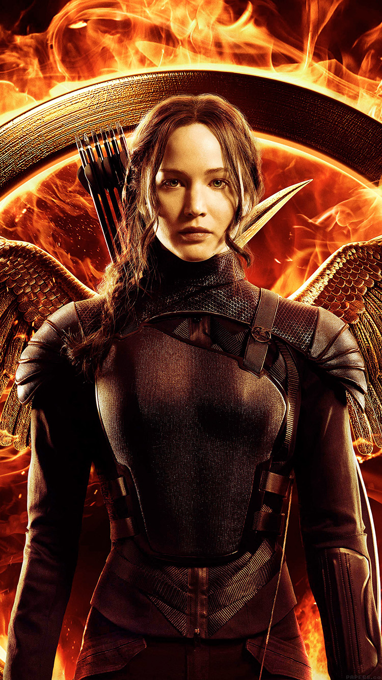 iPhone6papers.co-Apple-iPhone-6-iphone6-plus-wallpaper-hd25-the-hunger-games-mockingjay-part-three