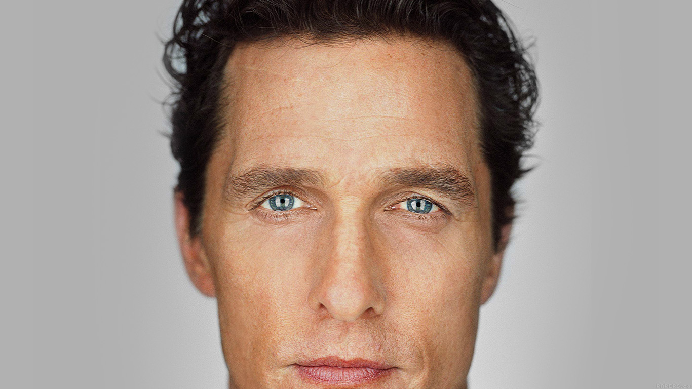 iPapers.co-Apple-iPhone-iPad-Macbook-iMac-wallpaper-hd33-interstellar-celebrity-matthew-mcconaughey-wallpaper