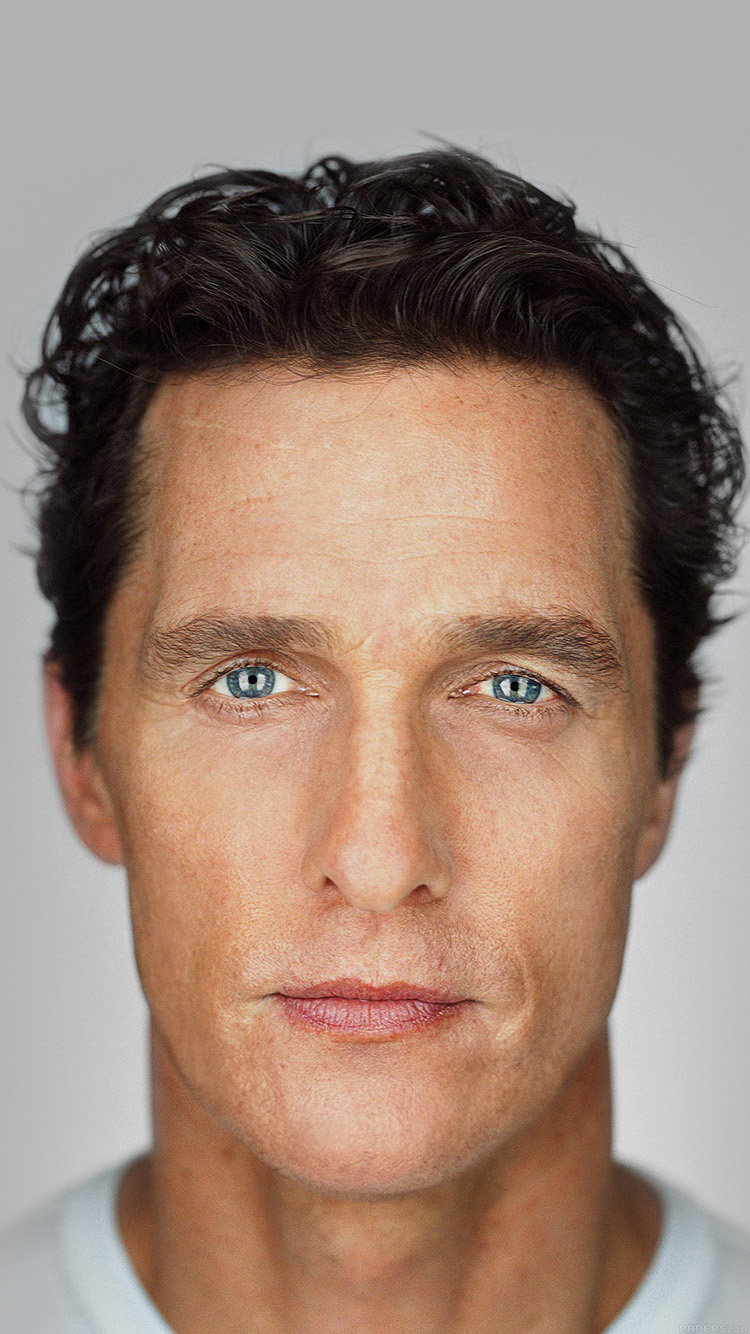 iPhone6papers.co-Apple-iPhone-6-iphone6-plus-wallpaper-hd33-interstellar-celebrity-matthew-mcconaughey