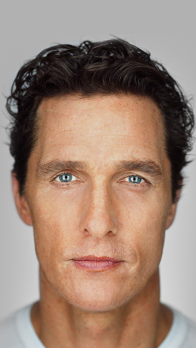 freeios8.com-iphone-4-5-6-plus-ipad-ios8-hd33-interstellar-celebrity-matthew-mcconaughey