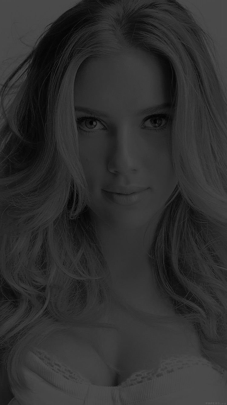 iPhone6papers.co-Apple-iPhone-6-iphone6-plus-wallpaper-hd35-scarlett-johansson-smile-dark-sexy-celebrity