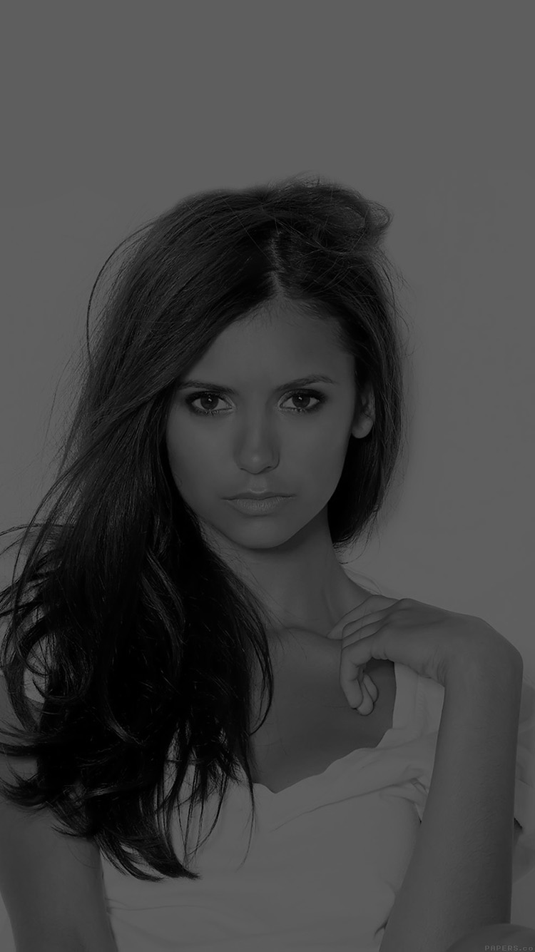 Papers.co-iPhone5-iphone6-plus-wallpaper-hd44-nina-dark-dobrev-pretty-celebrity-sexy