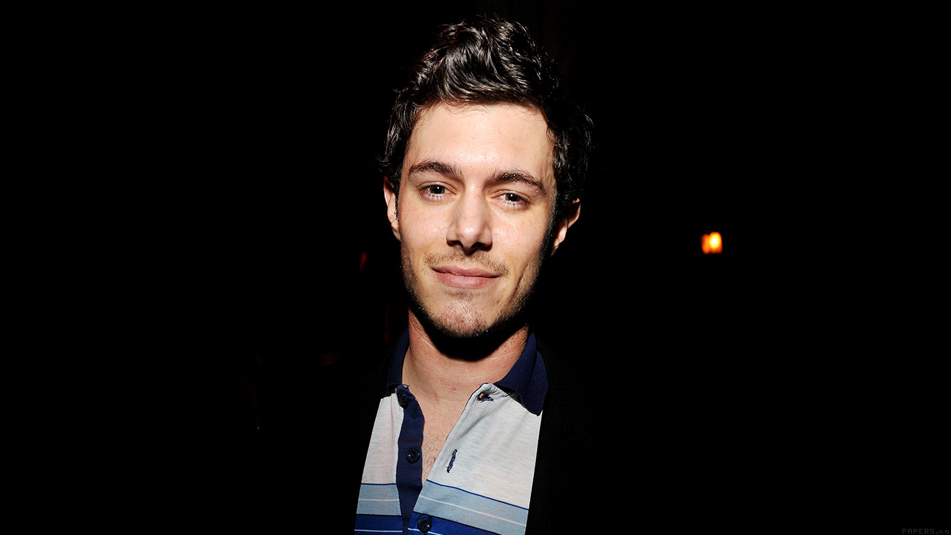 iPapers.co-Apple-iPhone-iPad-Macbook-iMac-wallpaper-hd46-adam-brody-handsome-actor-celebrity-wallpaper