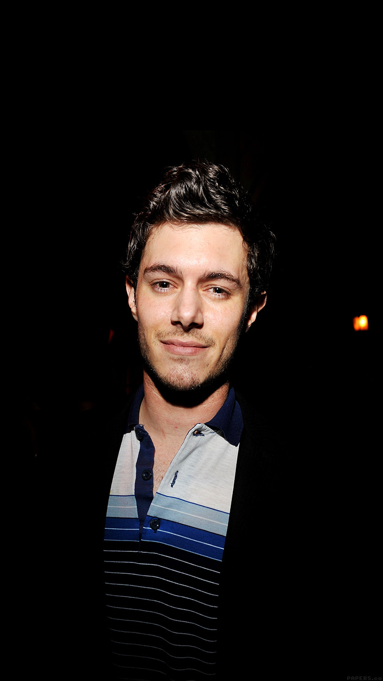 iPhone6papers.co-Apple-iPhone-6-iphone6-plus-wallpaper-hd46-adam-brody-handsome-actor-celebrity