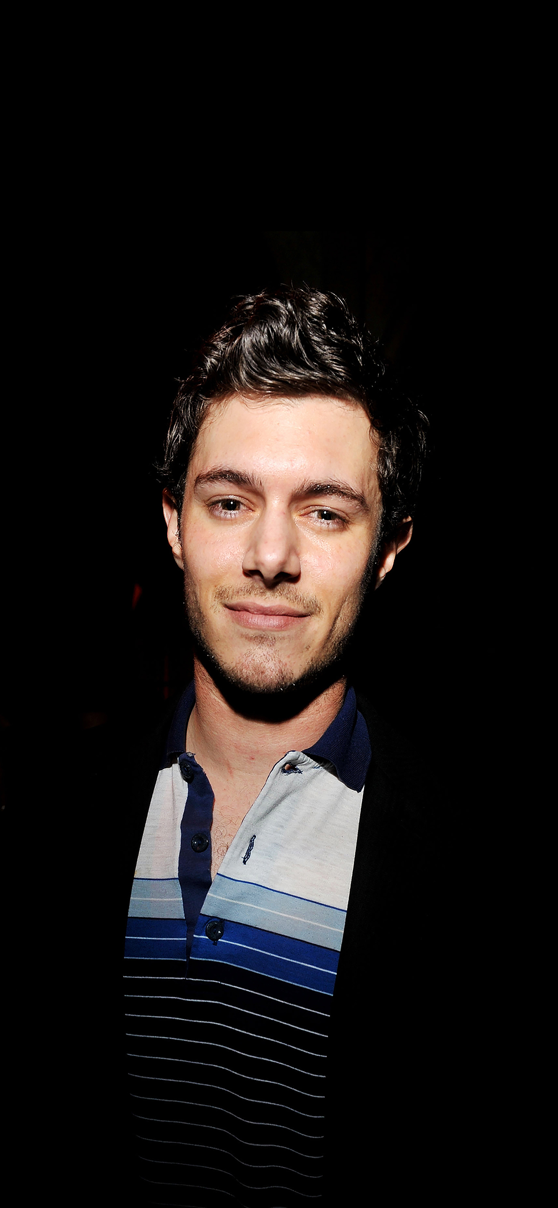 iPhoneXpapers.com-Apple-iPhone-wallpaper-hd46-adam-brody-handsome-actor-celebrity