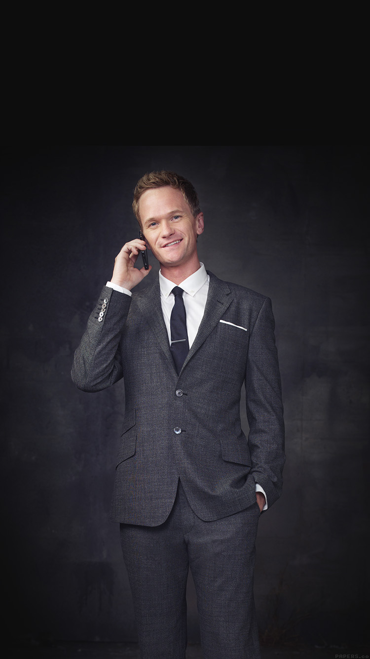 iPhone6papers.co-Apple-iPhone-6-iphone6-plus-wallpaper-hd47-barney-stinson-actor-celebrity-film