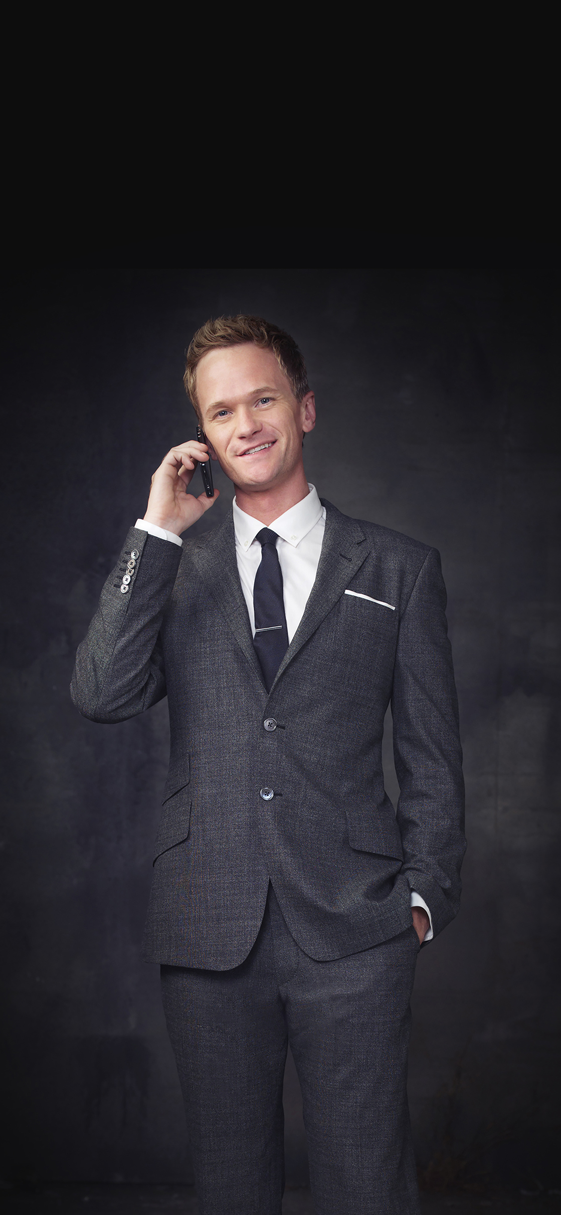 Hd47 Barney Stinson Actor Celebrity Film Papers Co