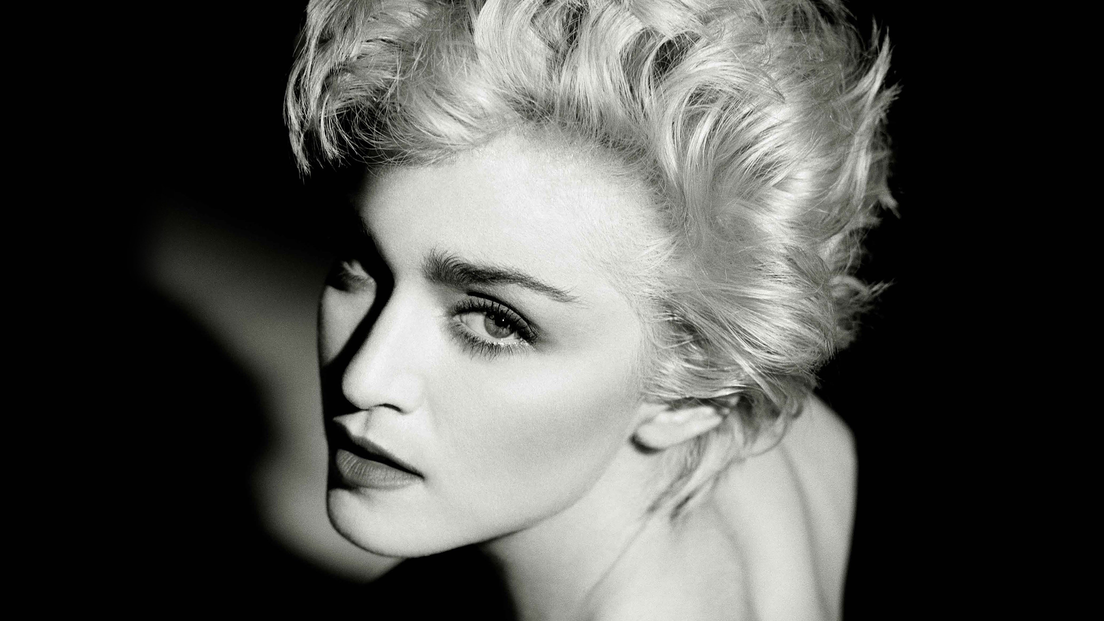 about madonna essay Madonna louise ciccone (born 16 august 1958), known simply by her first name  madonna, is an american pop singer-songwriter, record and film producer, film.