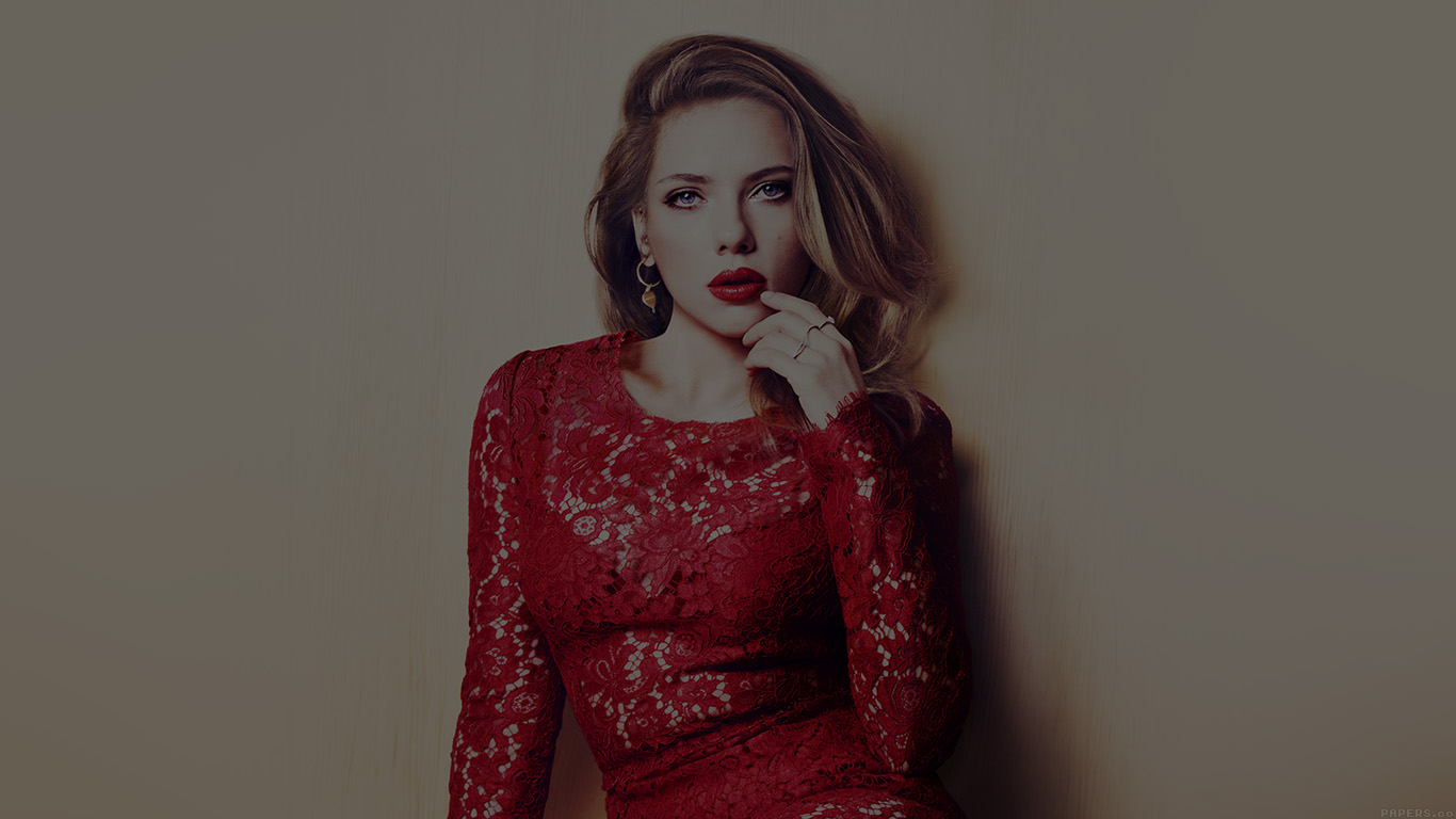 desktop-wallpaper-laptop-mac-macbook-airhd57-scarlett-johansson-dark-celebrity-sexy-red-wallpaper