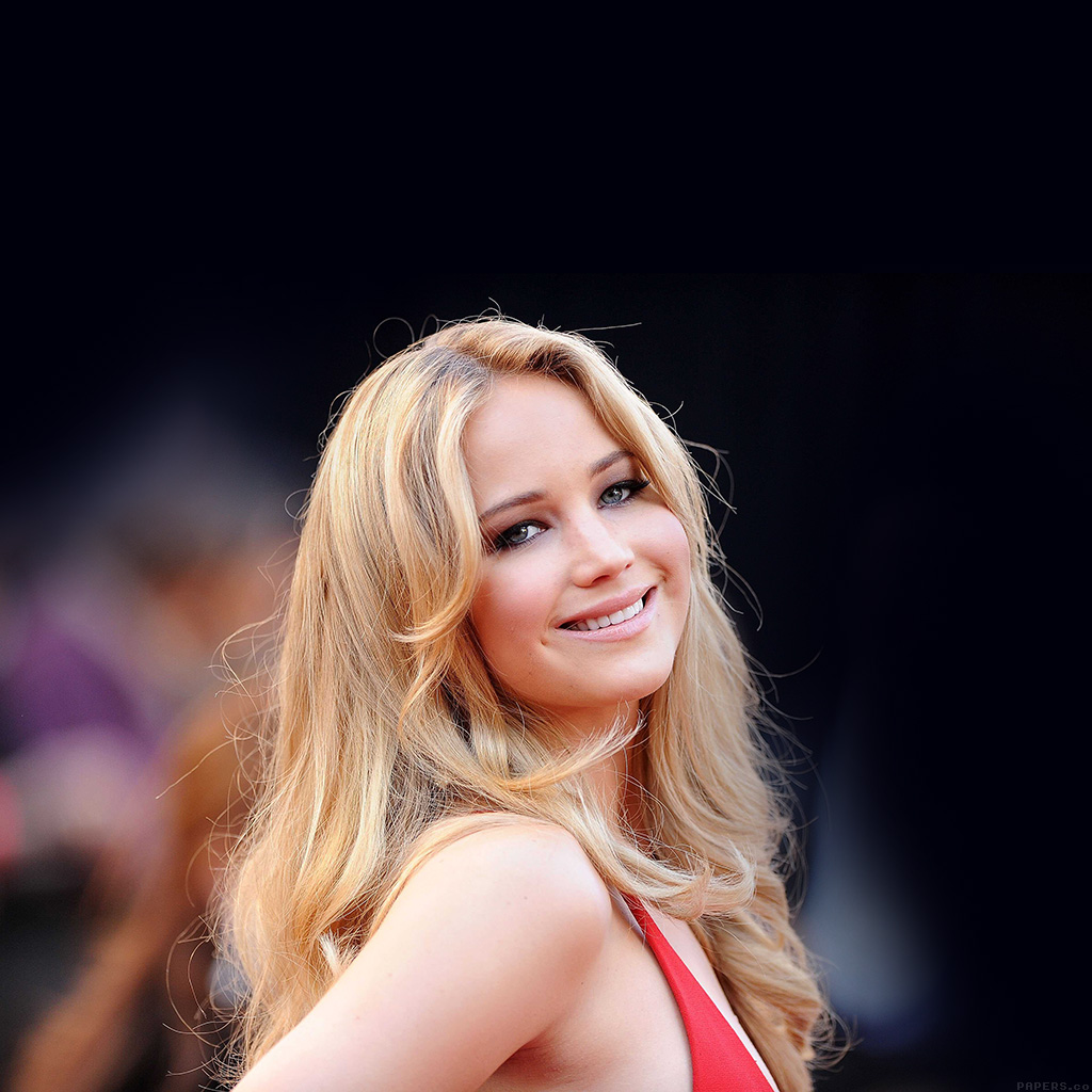 android-wallpaper-hd59-jennifer-lawrence-celebrity-sexy-film-actress-wallpaper