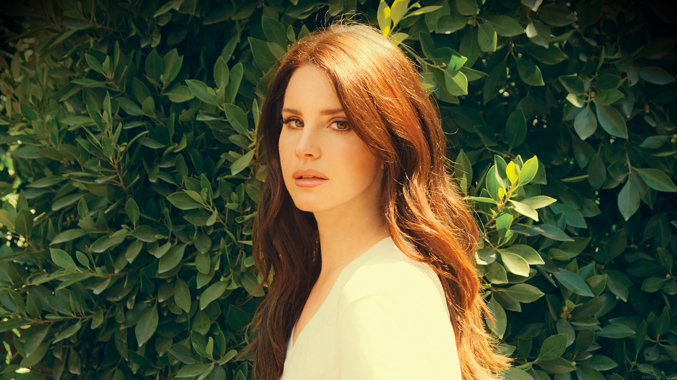 hd60-lana-del-rey-music-singer-celebrity - Papers.co