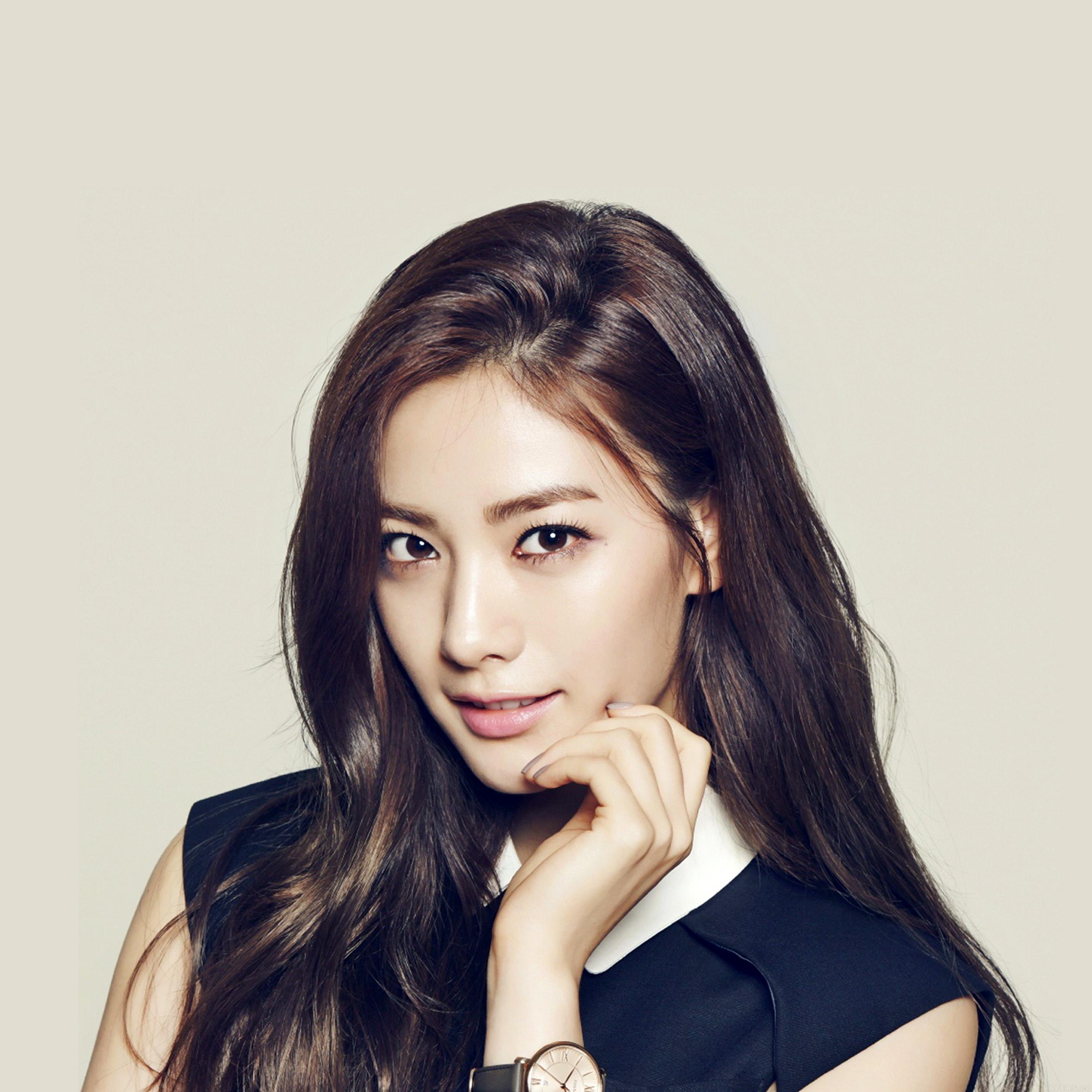 freeios7 hd61 nana kpop idol music sexy girl   parallax