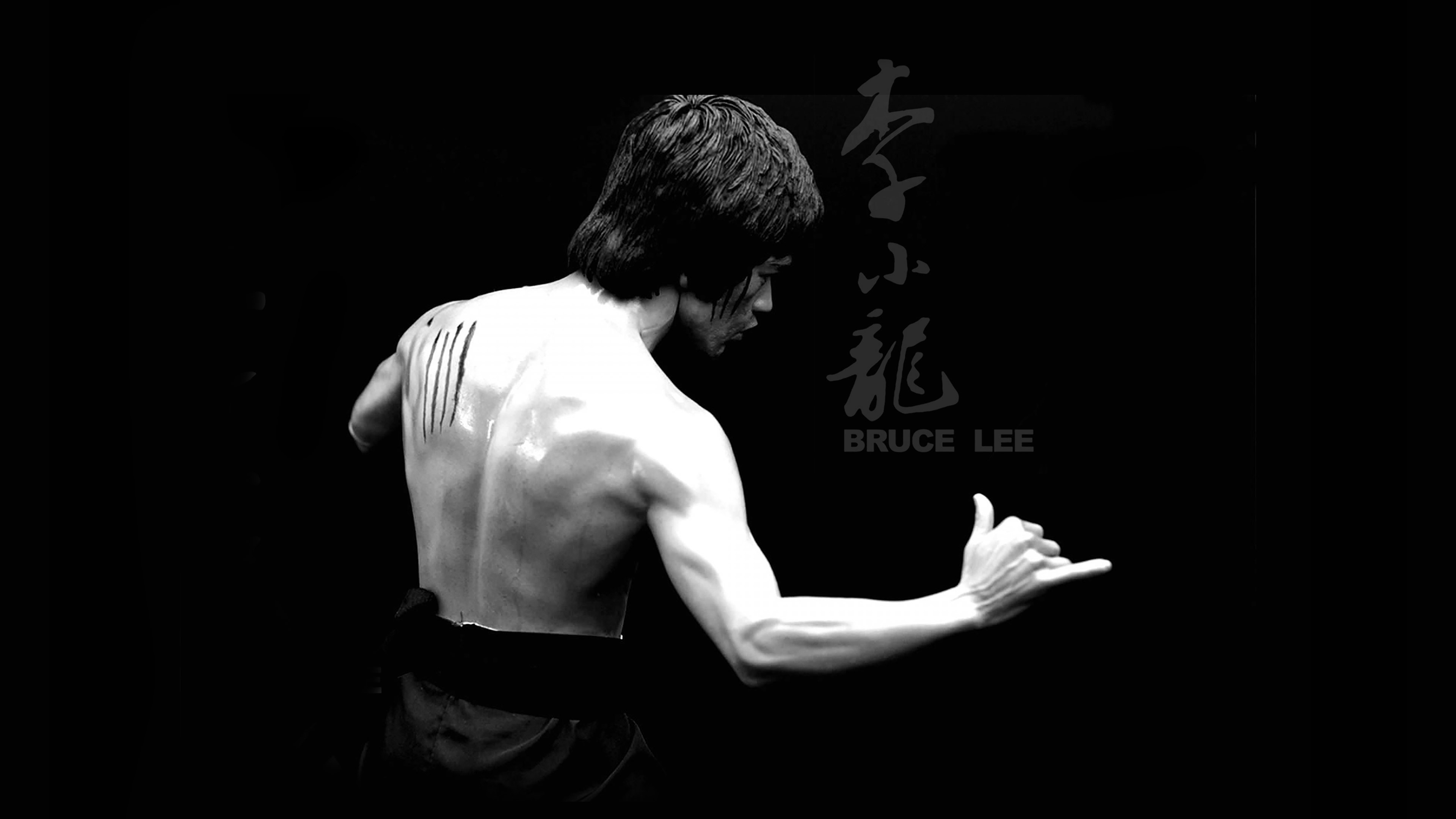 hd64-bruce-lee-sports-actor-celebrity-dark - Papers.co