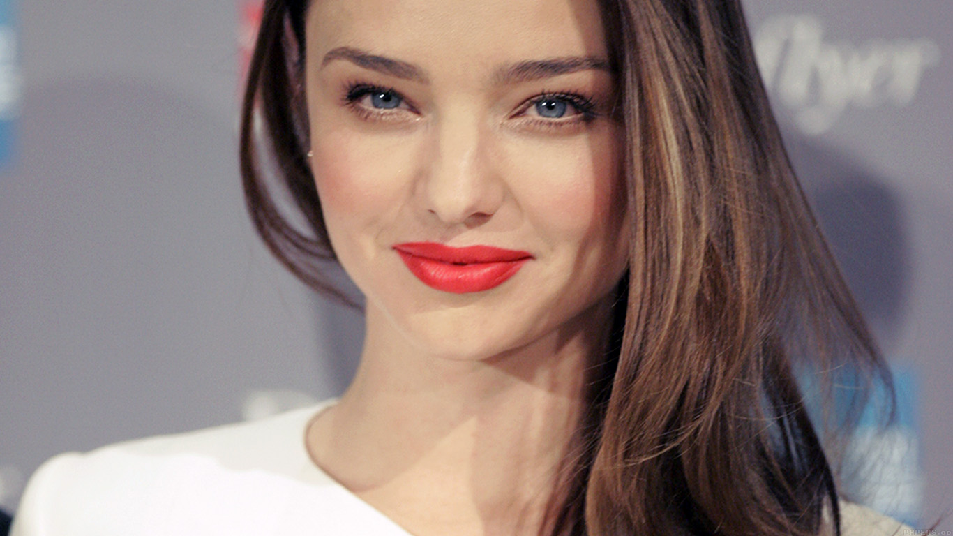 iPapers.co-Apple-iPhone-iPad-Macbook-iMac-wallpaper-hd67-miranda-kerr-white-dress-sexy-model-wallpaper