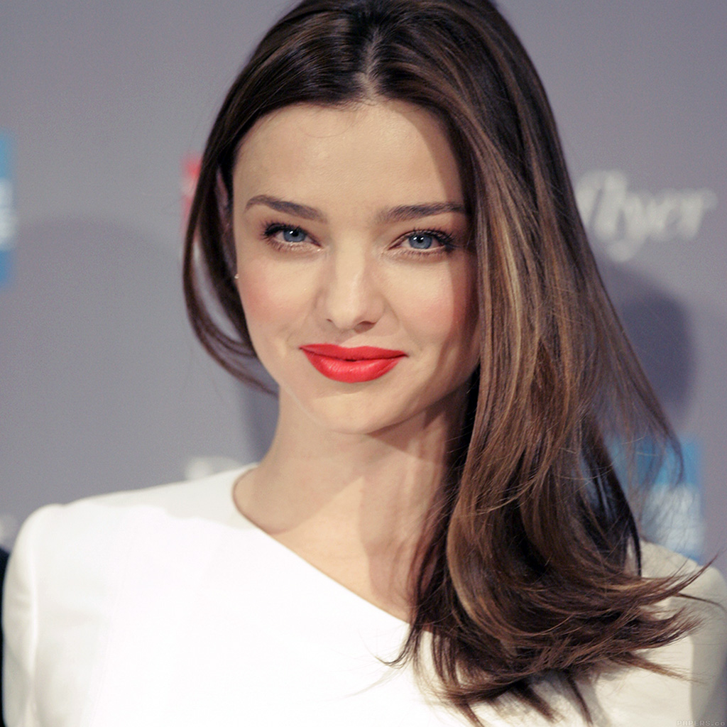 android-wallpaper-hd67-miranda-kerr-white-dress-sexy-model-wallpaper