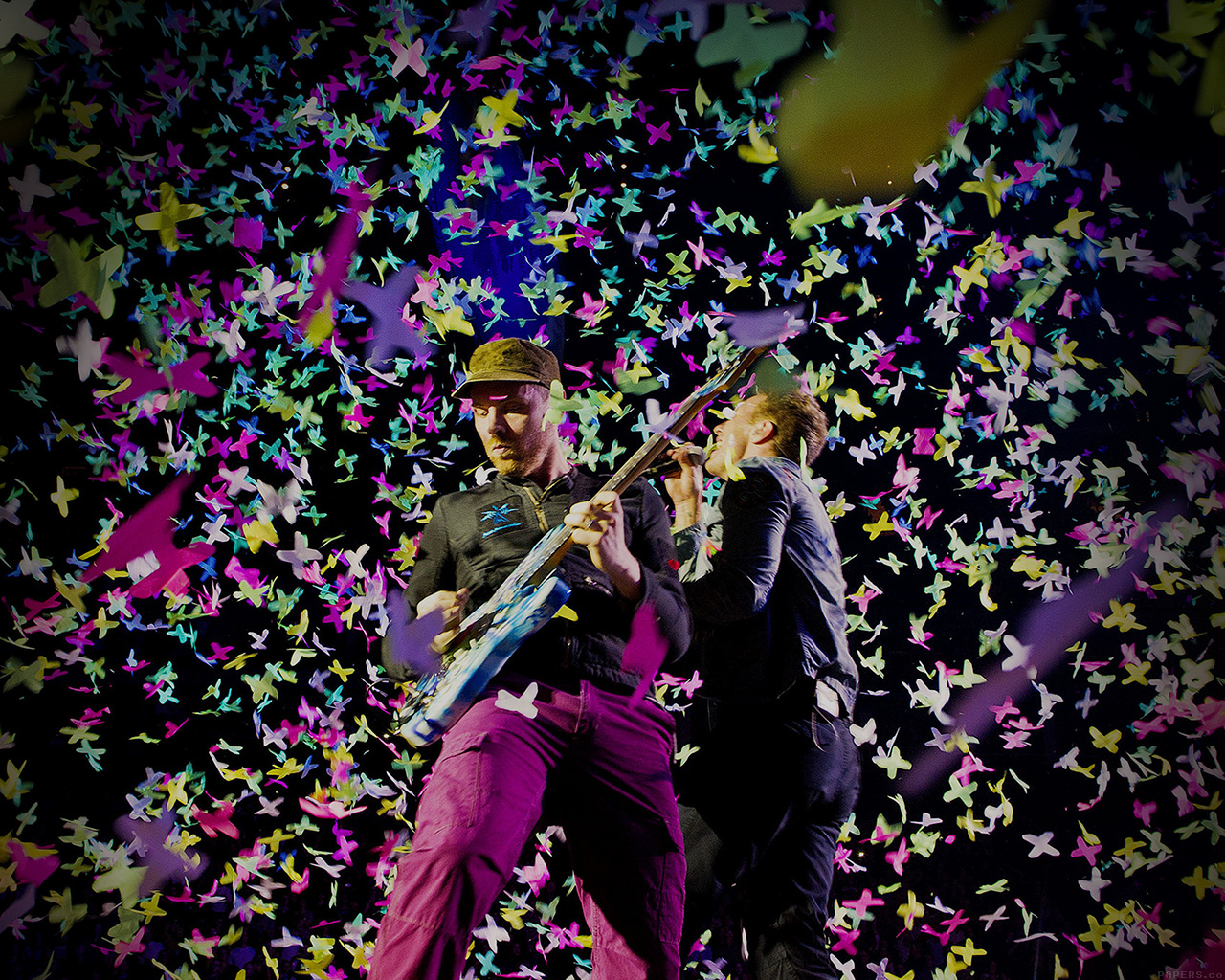 hd68-coldplay-concert-music-art-band - Papers.co