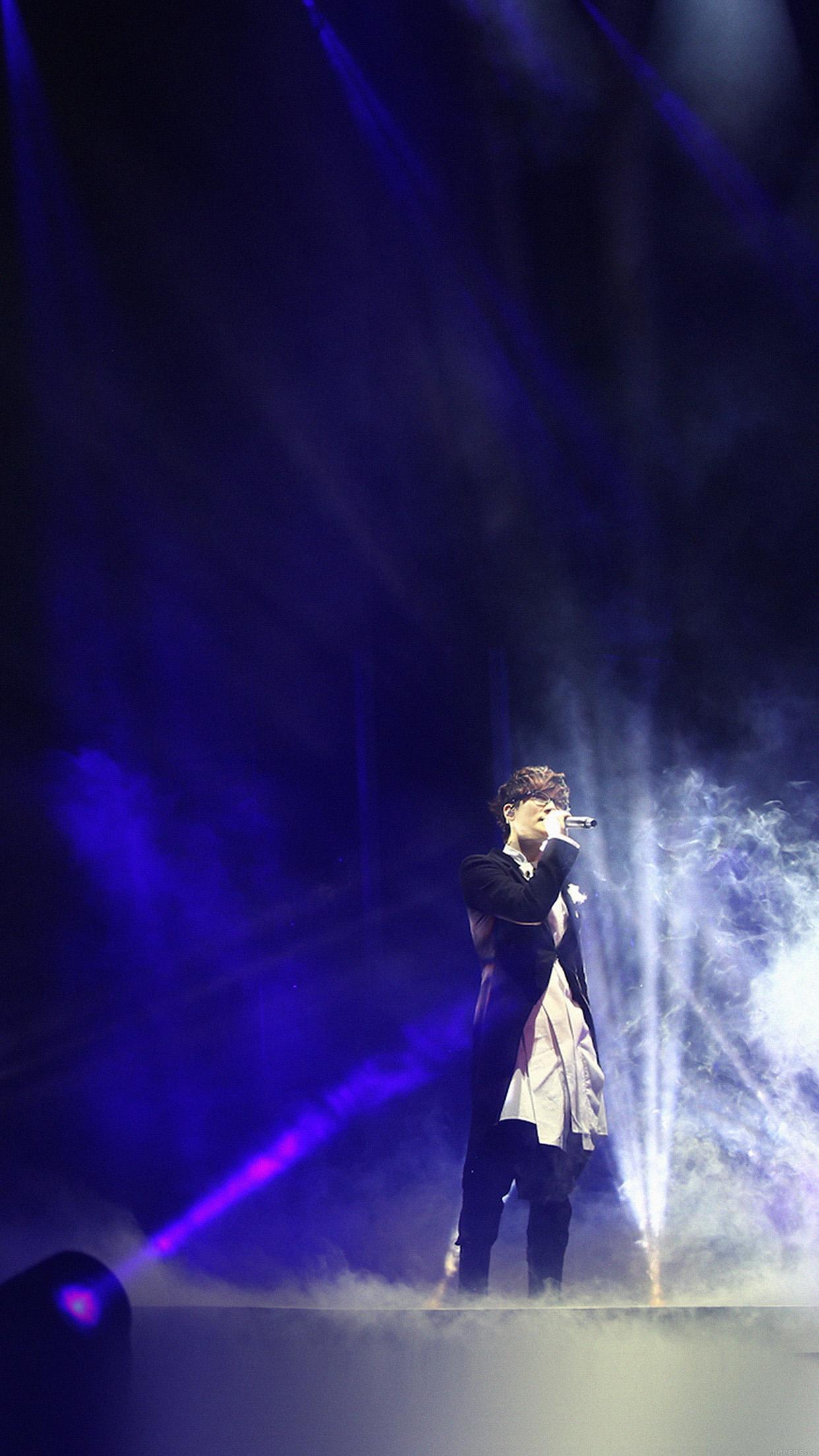 Hd72 seo taiji kpop concert legend music artist - Wallpaper artist music ...