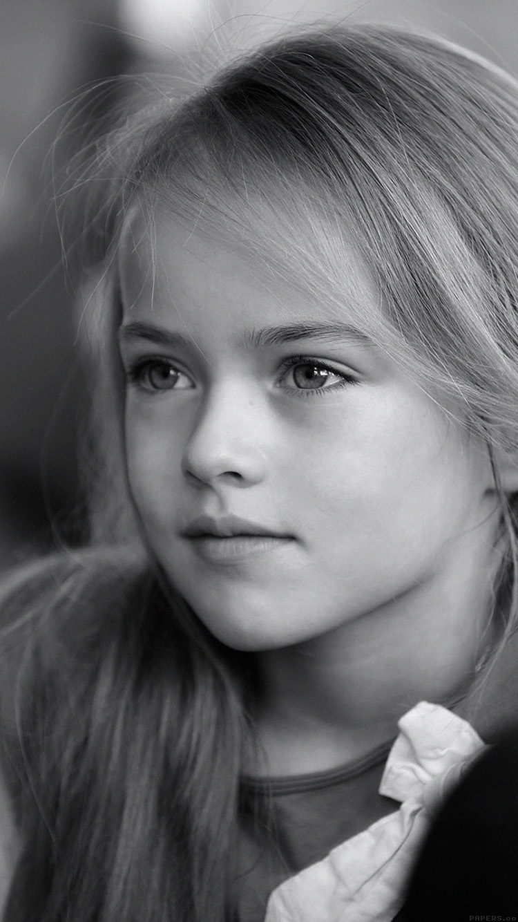 iPhone6papers.co-Apple-iPhone-6-iphone6-plus-wallpaper-hd74-kristina-pimenova-cute-girl-model-bw-dark