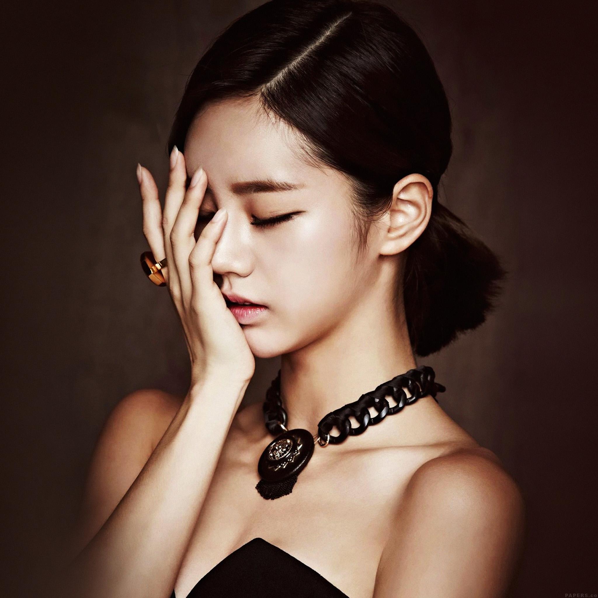 Hd76-girls-day-hyeri-instagram-music-sexy