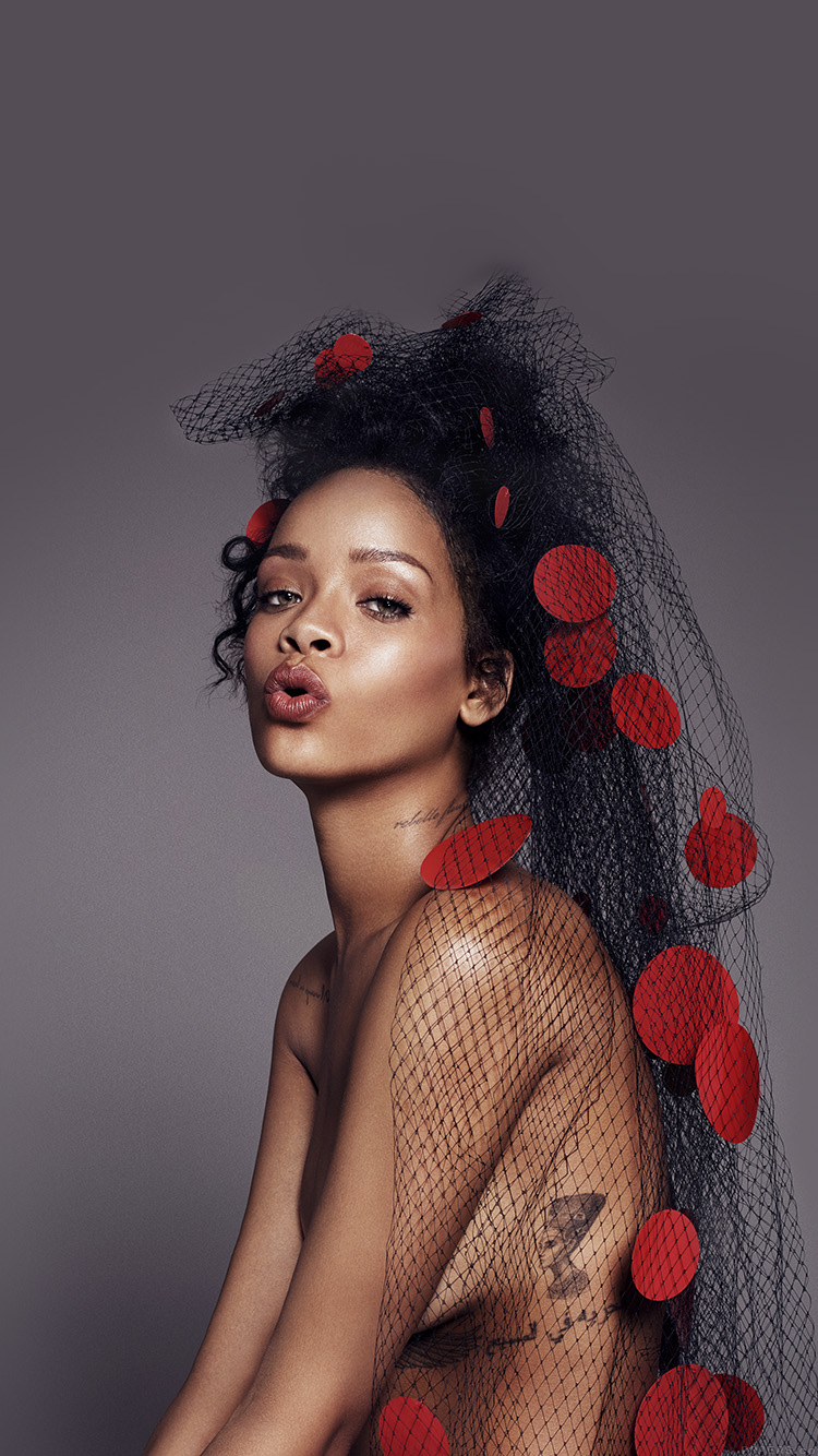 iPhonepapers.com-Apple-iPhone8-wallpaper-hd78-rihanna-pop-music-celebrity