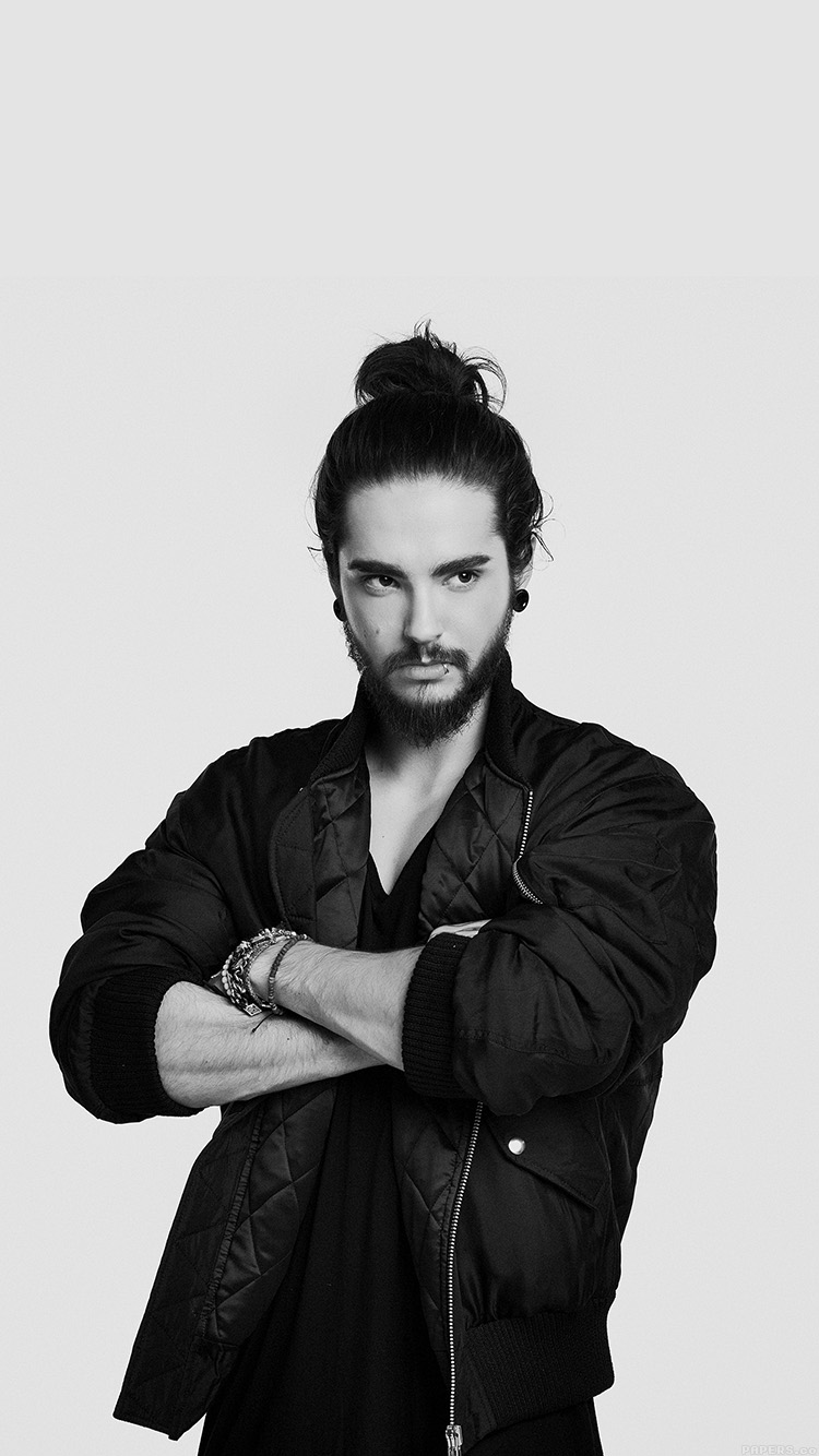 iPhone6papers.co-Apple-iPhone-6-iphone6-plus-wallpaper-hd79-tokio-hotel-german-pop-rock-band-music-celebrity
