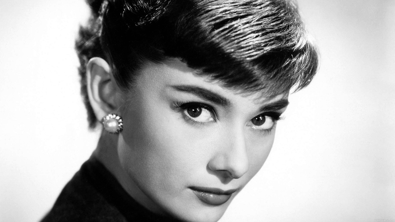 iPapers.co-Apple-iPhone-iPad-Macbook-iMac-wallpaper-hd87-audrey-hepburn-sexy-classic-celebrity-wallpaper
