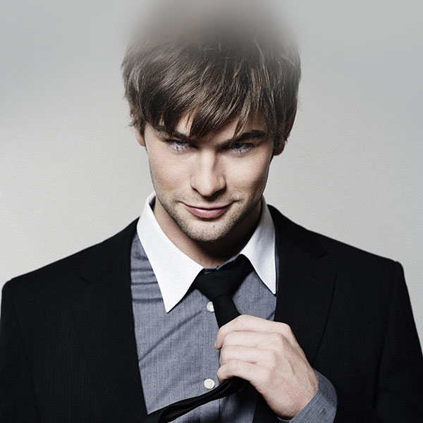 iPapers.co-Apple-iPhone-iPad-Macbook-iMac-wallpaper-hd88-crawford-chace-handsome-actor-celebrity-wallpaper