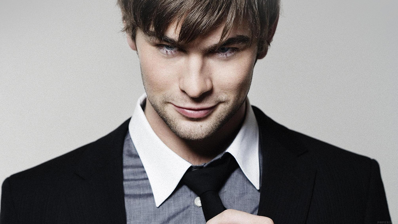 iPapers.co-Apple-iPhone-iPad-Macbook-iMac-wallpaper-hd88-crawford-chace-handsome-actor-celebrity-wallpaper