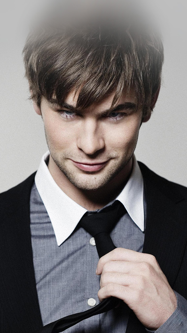 iPhonepapers.com-Apple-iPhone8-wallpaper-hd88-crawford-chace-handsome-actor-celebrity