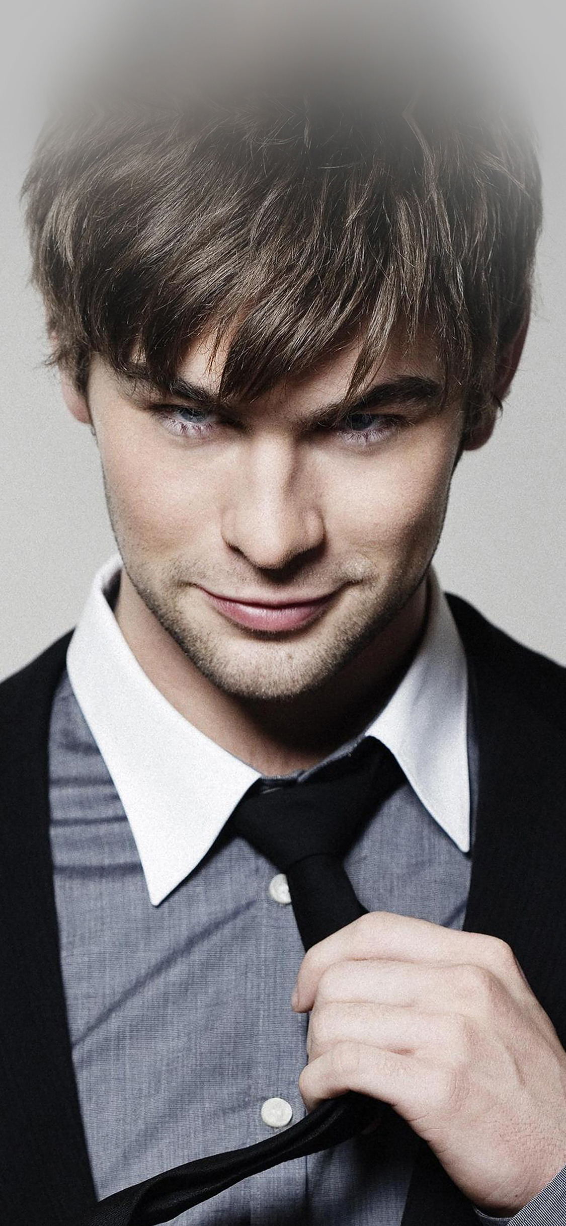 iPhoneXpapers.com-Apple-iPhone-wallpaper-hd88-crawford-chace-handsome-actor-celebrity