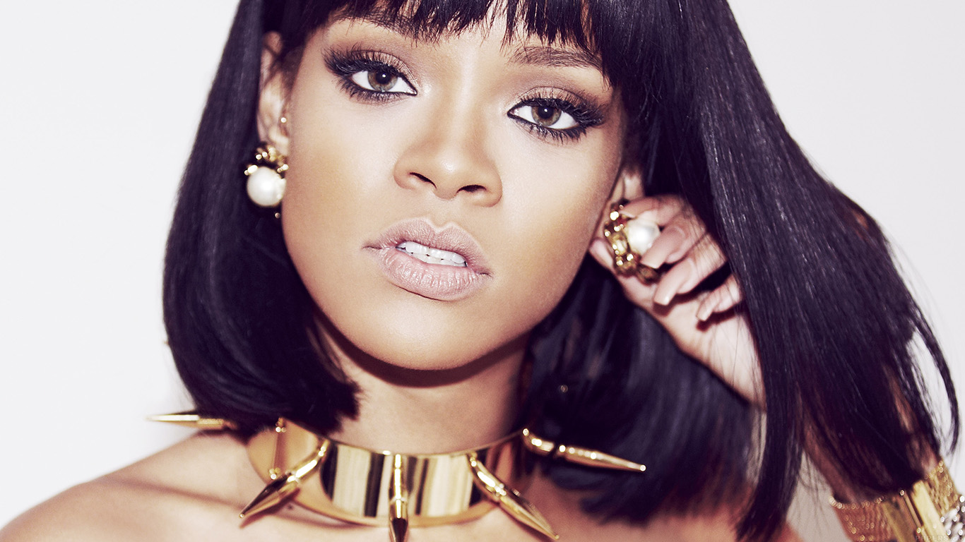 iPapers.co-Apple-iPhone-iPad-Macbook-iMac-wallpaper-hd91-rihanna-pop-music-sexy-celebrity-wallpaper